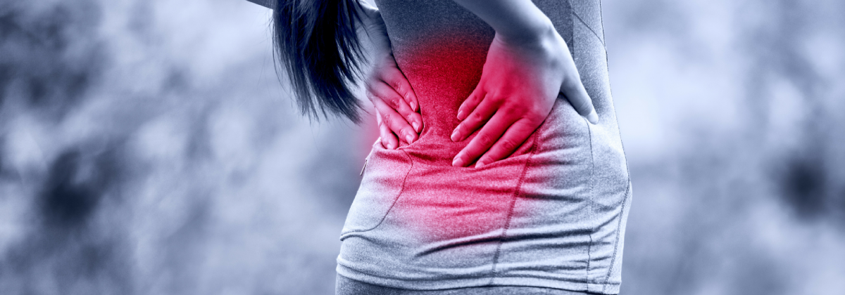 degenerative disc disease stem cells Colorado