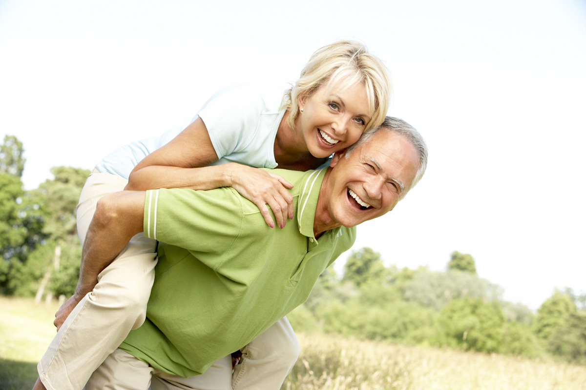 how to get hormone replacement therapy