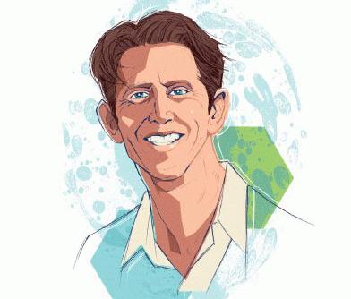 Dr. Scott Brandt