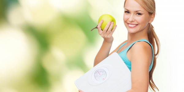 How does weight loss medication work