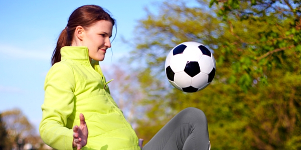 Stem cell surgery alternative acl injuries women