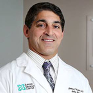 Dr. Scuderi on A2M for osteoarthritis