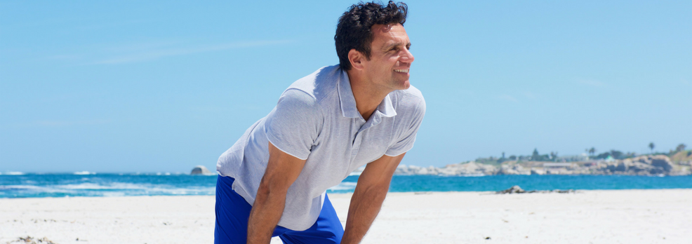 testosterone replacement therapy options