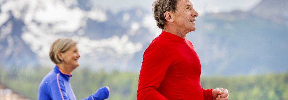 increasing hgh levels