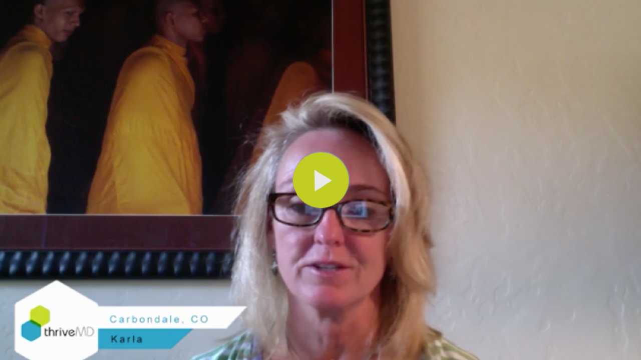 stem cell therapy knee results and review testimonial