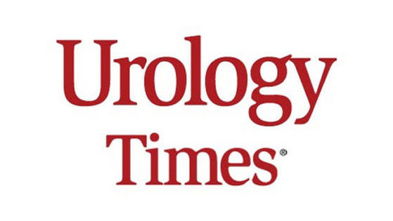urology times on shockwave therapy for ED