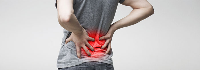 stem cells for back pain