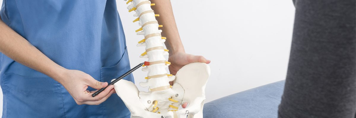 3 Common Questions Asked Regarding Spinal Disc Regeneration Injections