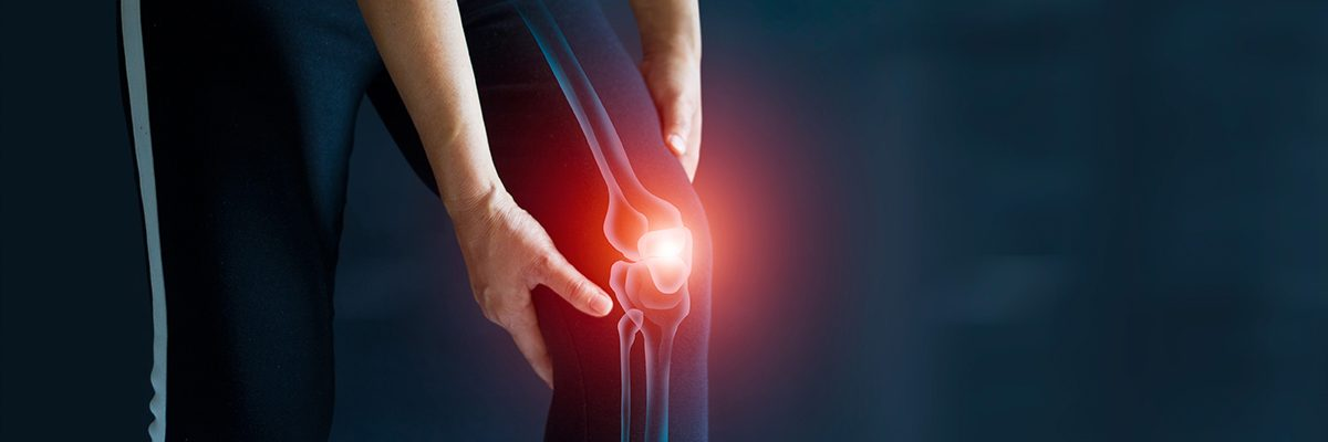 Regenerative Therapy for Knees: What It Is, the Process and Recovery